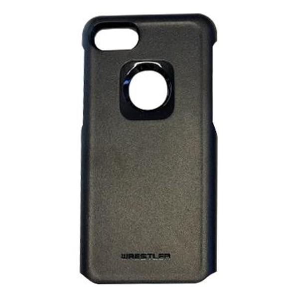 Extra tåligt 360 graders skydd för iPhone 7/8/SE | Wrestler Proc