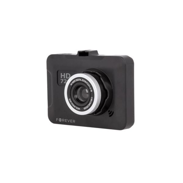 Forever Bilkamera VR-130