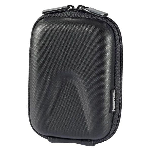 Hama Kompaktväska Hardcase 40G Thumb Svart (103760)
