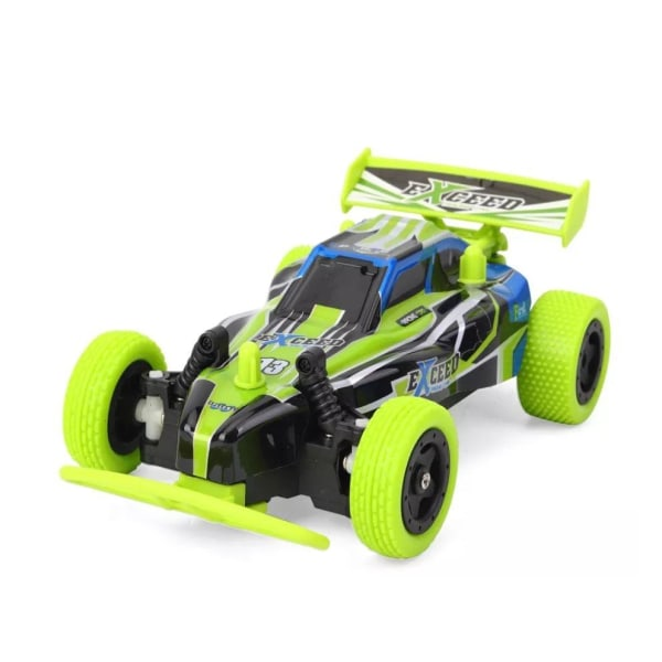 JJRC Q72 Racingbil, 2.4G, 1:20