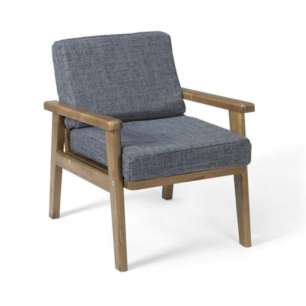 Kids Concept Fåtölj lounge