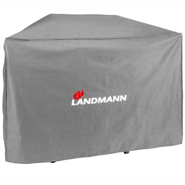 Landmann Premium Cover XL