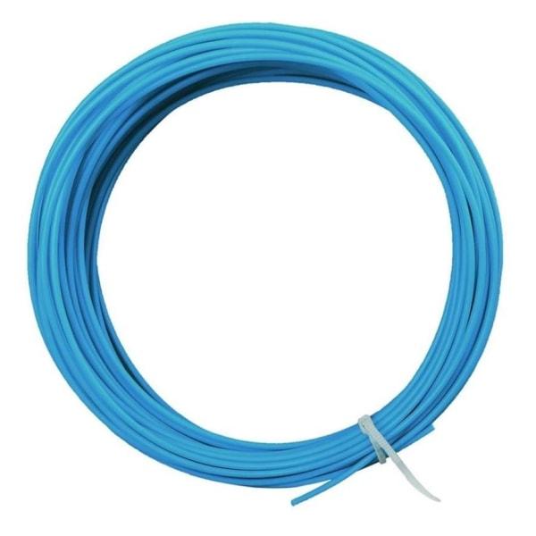 PLA Filament till 3D penna, Blå