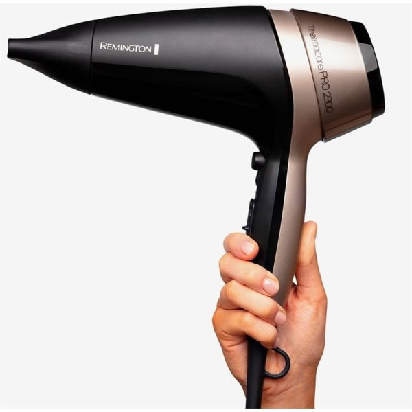 Remington Thermacare PRO 2300 Dryer D5715 Hårfön
