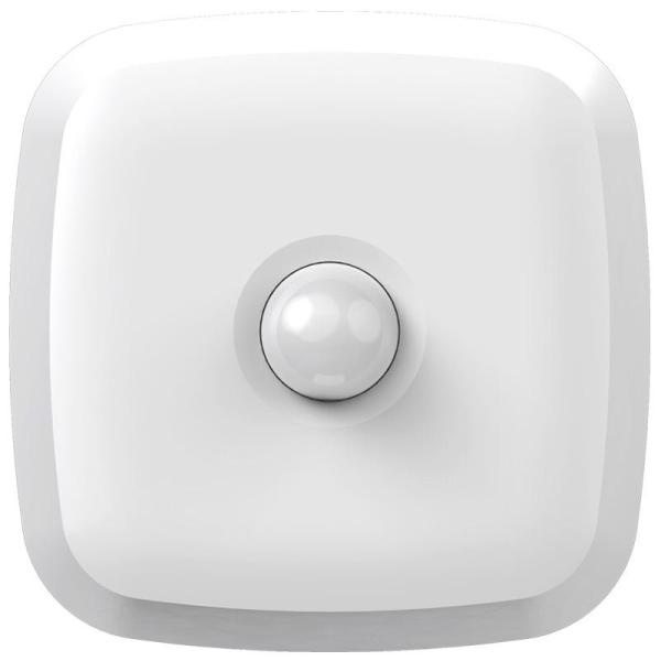 Trådlös Magnetisk Rörelsesensor med WiFi