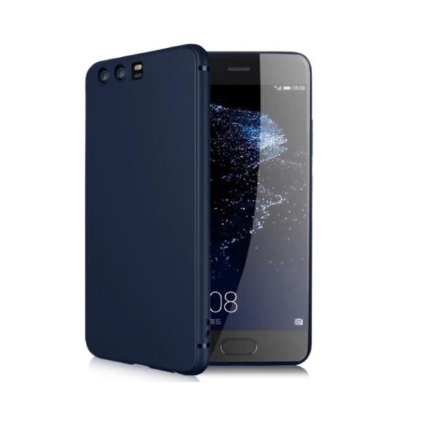 Skal till Huawei P9 Mörkblå