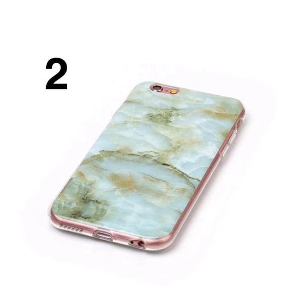 iPhone 7 BILD 3