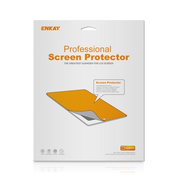 ENKAY Clear HD Skärmskydd för Samsung Galaxy Tab A 10.5