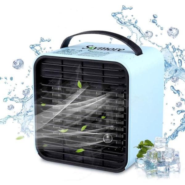 Easy Air Cooler Cube -Luftkylare,