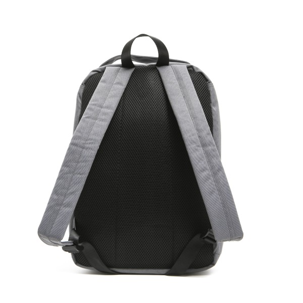 Backpack grey Lamborghini Man Unique