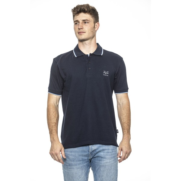 Polo Blue Versace 19v69 Man