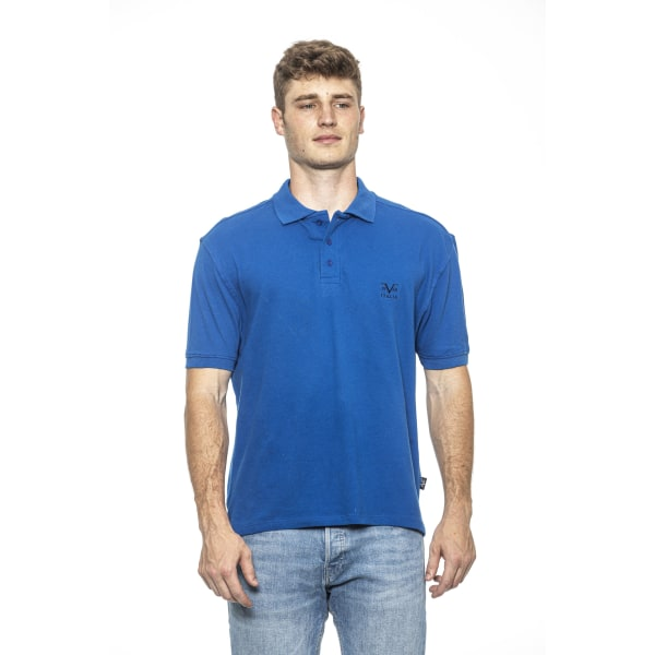 Polo Blue Versace 19v69 Man