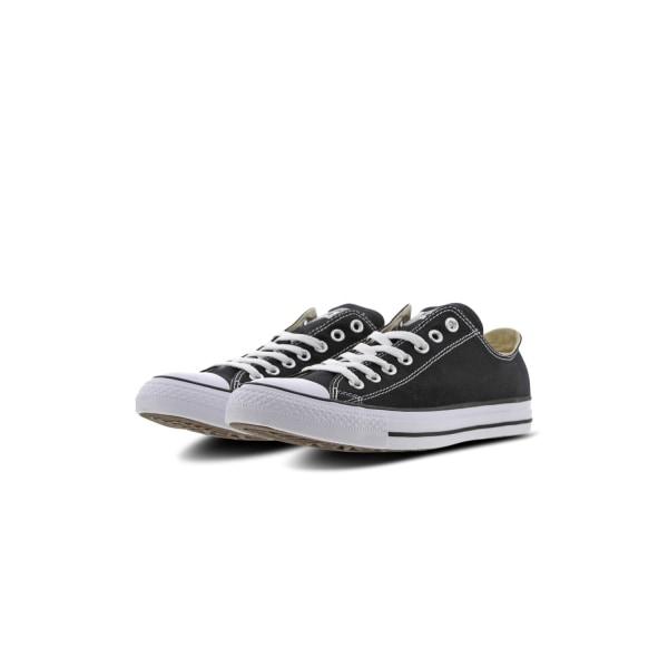 Sneakers Black Converse Man 37,5 EU - 4,5 UK