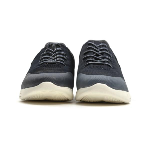 Sneakers Blue Cerruti 1881 Man 42