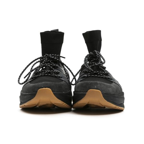 Sneakers Blue Cerruti 1881 Man 41