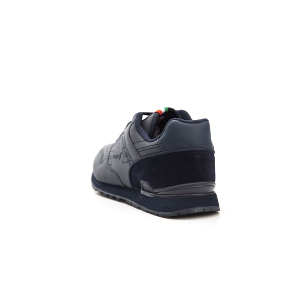 Sneakers Blue Verri Man 44 EU - 9,5 UK