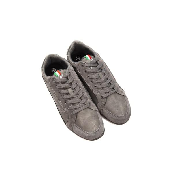 Sneakers grey Verri Man 44 EU - 9,5 UK