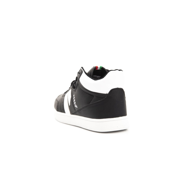 Sneakers Multicolor Verri Man 45 EU - 10,5 UK