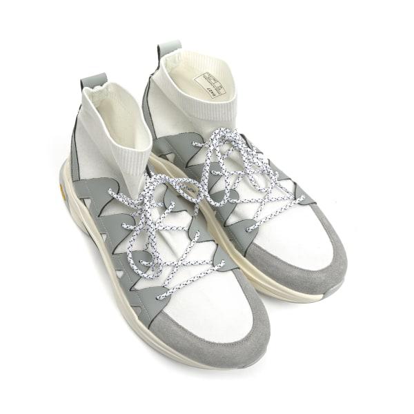 Sneakers White Cerruti 1881 Man 43