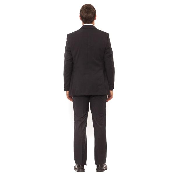 Suit grey Ferre Man 56