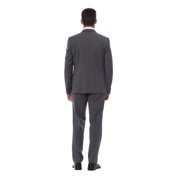 Suit grey Verri Man