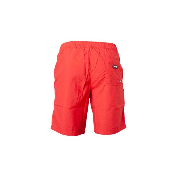 Swim short Red Supreme Grip Man XL