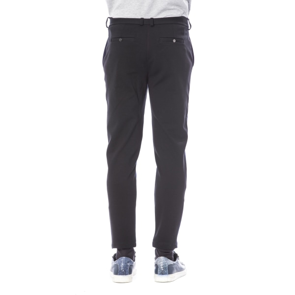 Trousers Blue Verri Man S