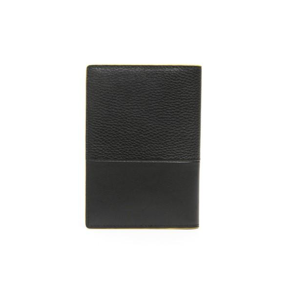 Wallet Black Lamborghini Man Unique