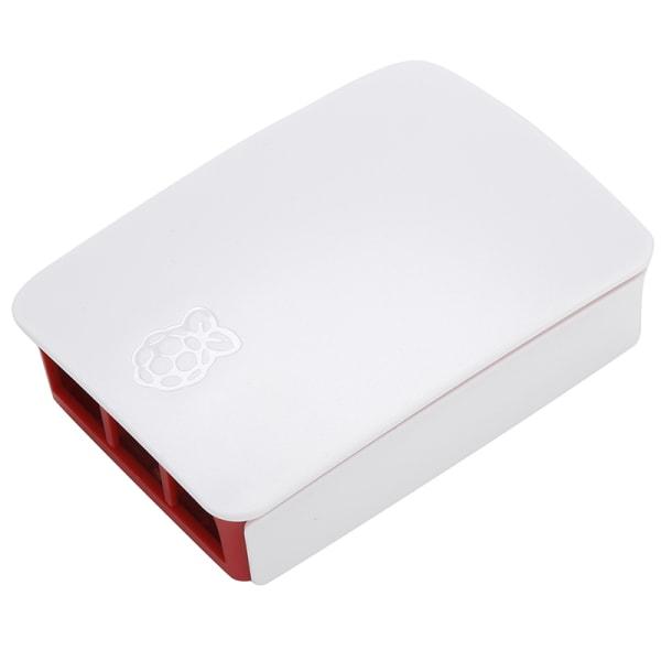 Hot Sale Original Raspberry Pi 3 Model B Official Case Enclosur