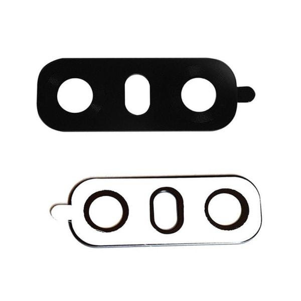 OEM bakre bakglasglaslinsskydd för LG G6 H870 H871