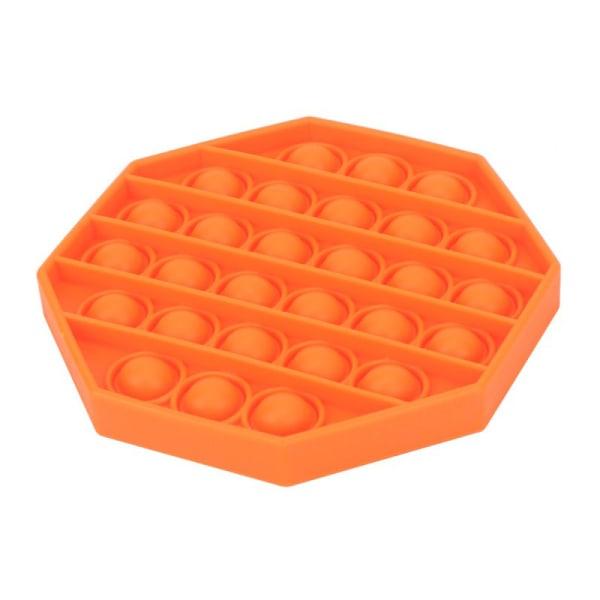 Pop it Fidget Toy Bubble Sensory Fidget Toy
