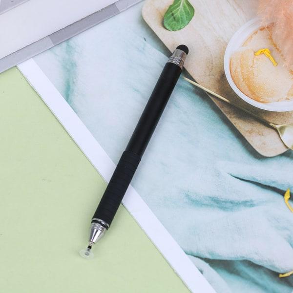 Stylus Drawing Tablet Pennor för mobil Android-telefonkapacitiv