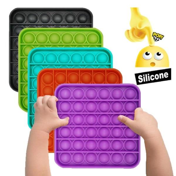 29 Pack Fidget Toy Set Pop IT Sensory Toy för Vuxna & Barn