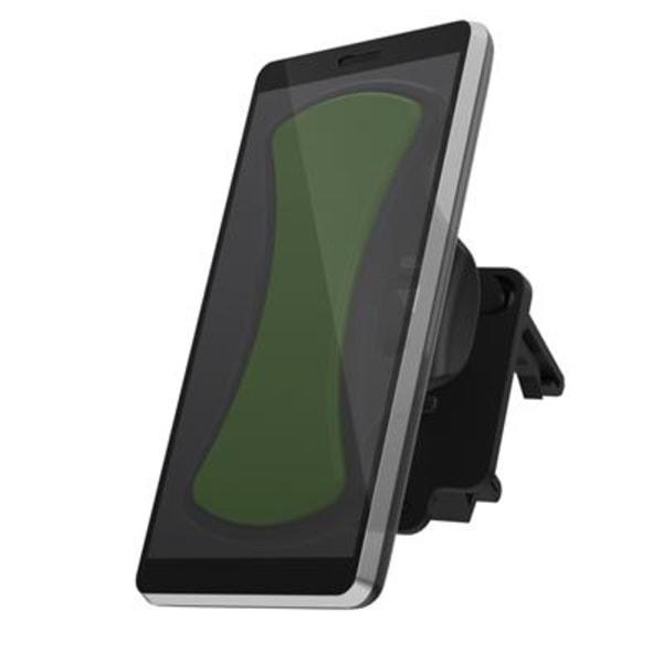 Clingo Universal Vent Mount - Passar alla mobiler med eller utan