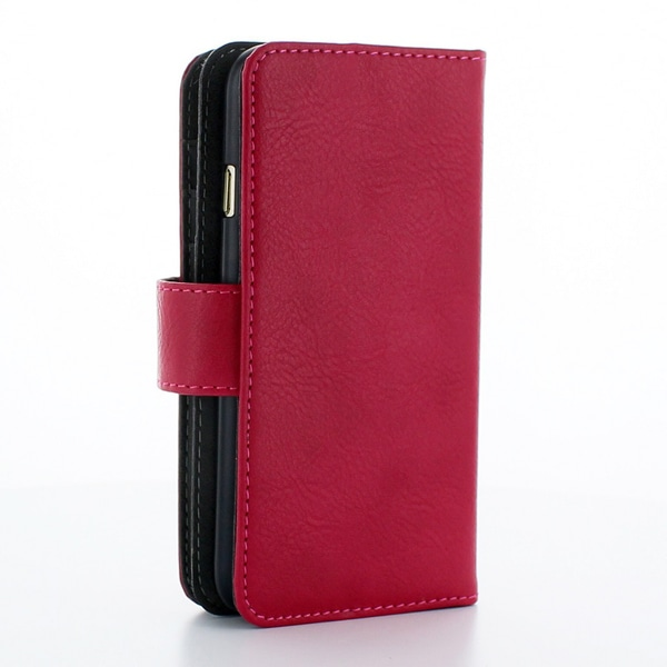 CoveredGear LifeStyle - iPhone 6  /  6S  - Rosa