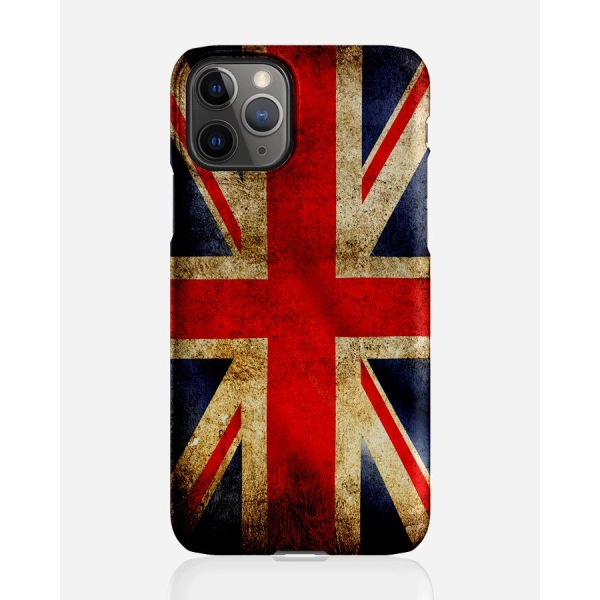 Designer skal till Apple iPhone 11 Pro Max - Pat0095