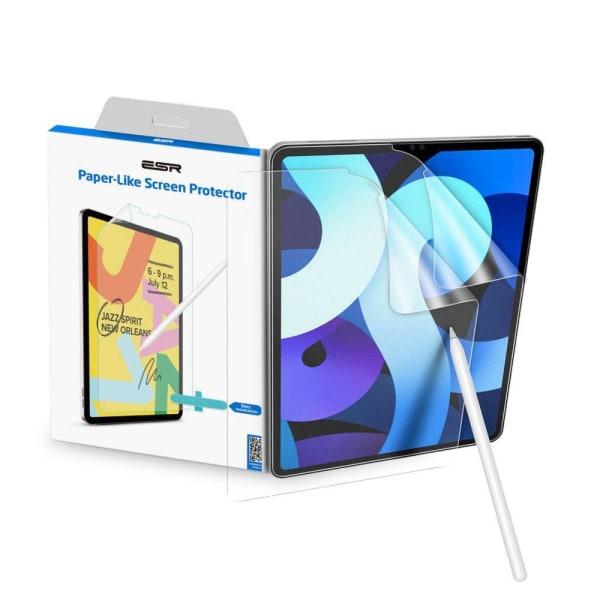 ESR Paper Feel Protective Film iPad Air 4 2020