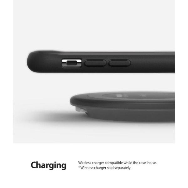 Ringke Air S iPhone 11 Pro Max Svart