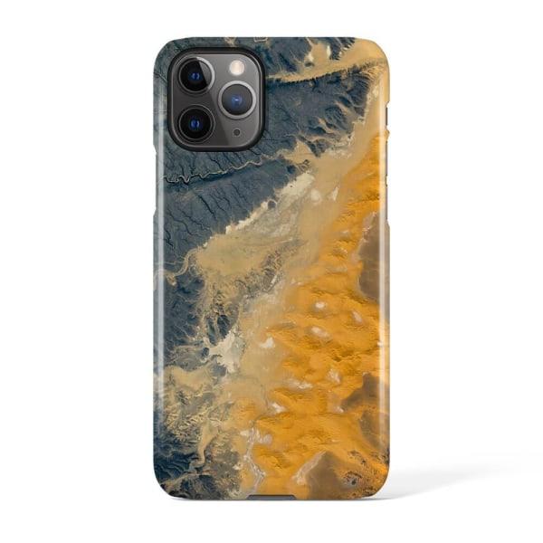 Svenskdesignat mobilskal till Apple iPhone 11 Pro Max - Pat2660