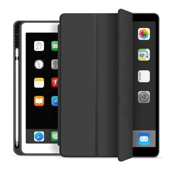 Tech-Protect Sc Pen iPad 10.2 2019/2020 - Svart