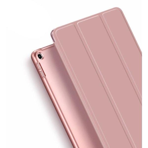 Tech-Protect Smartcase iPad 10.2 2019/2020 - Navy Blue