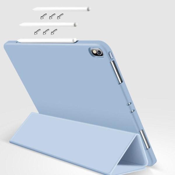 Tech-Protect Smartcase iPad Air 4 2020 - Cactus Green