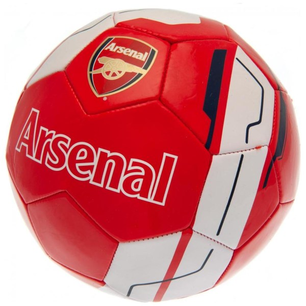 Arsenal Fotboll VR