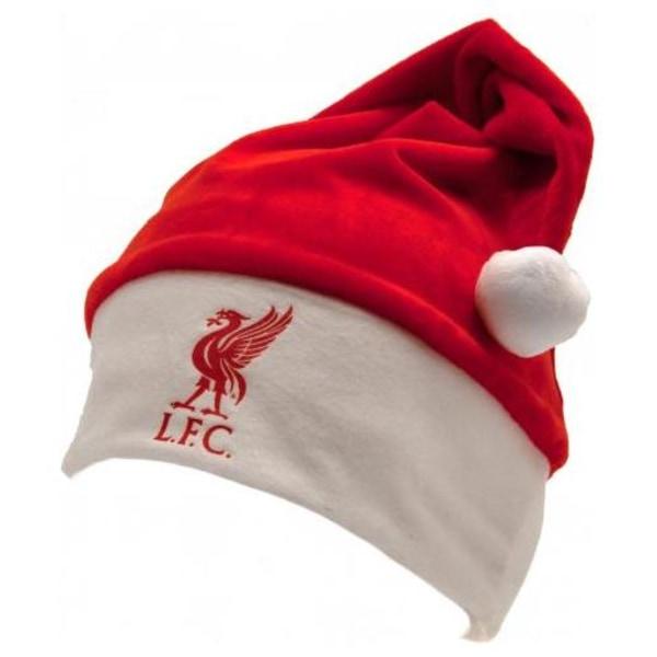 Liverpool Tomteluva Supersoft