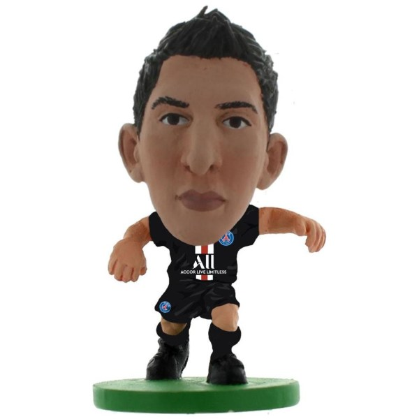 Paris Saint Germain SoccerStarz Di Maria