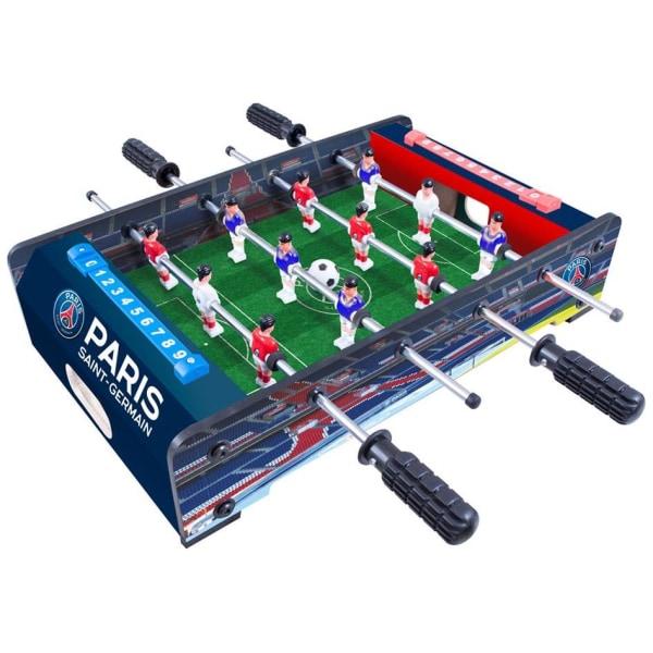 PSG Fotbollsspel Mini
