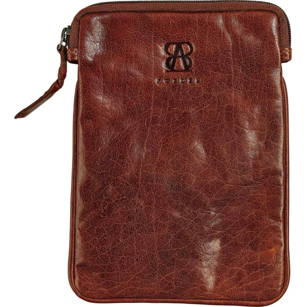 Ipad Mini sleeve Baway Brun