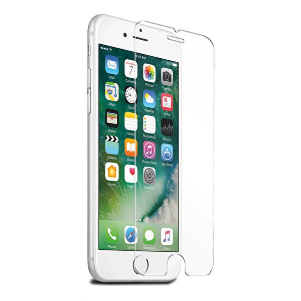 5-pack Skärmskydd i härdat glas till iPhone 6/7/8/SE 2020