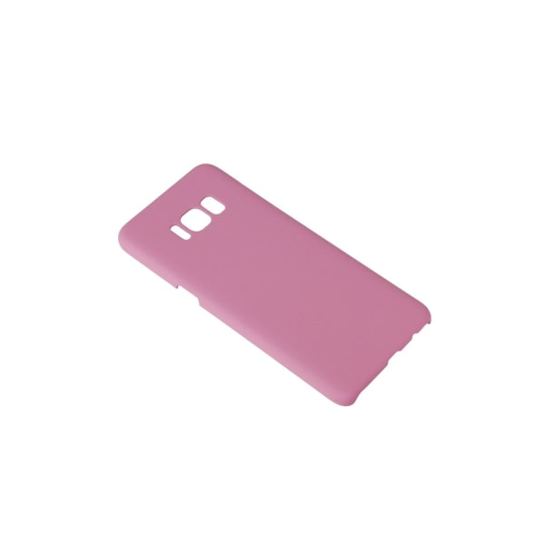 "GEAR Mobilskal Rosa Samsung S8 5,8"""