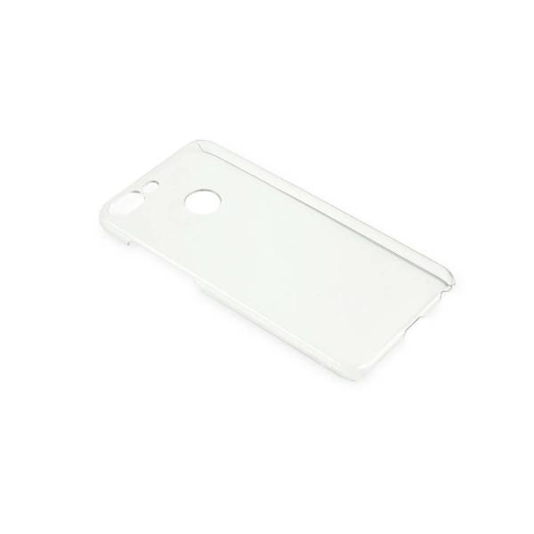 GEAR Mobilskal Transparent Huawei Honor 9 Lite